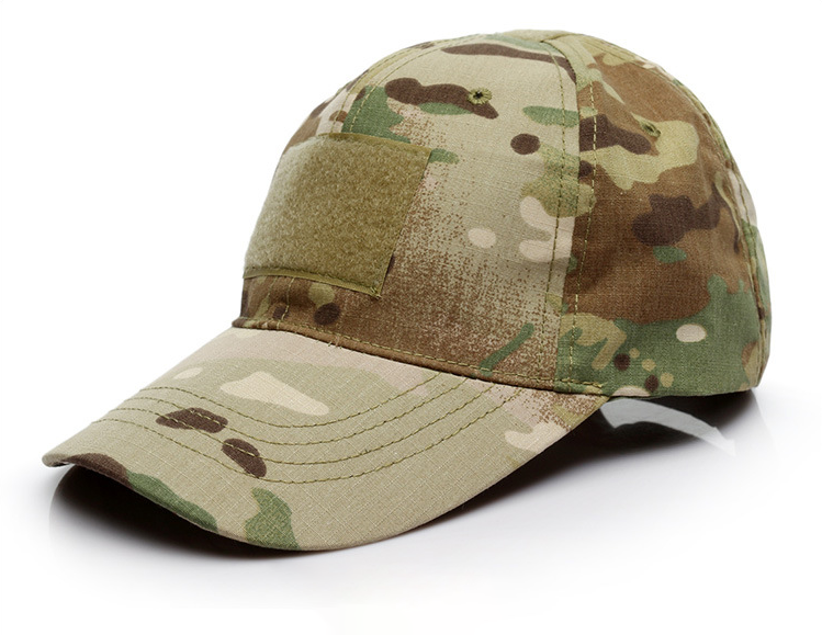 Last day promotion-Tactical Baseball Cap
