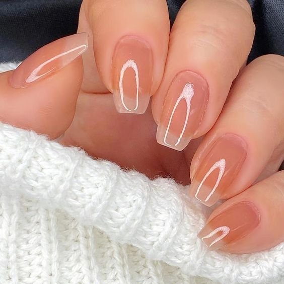 Mother's day special discount——MYSWEETY™  8 In 1 Never Fade Extension Nail Gel Kit