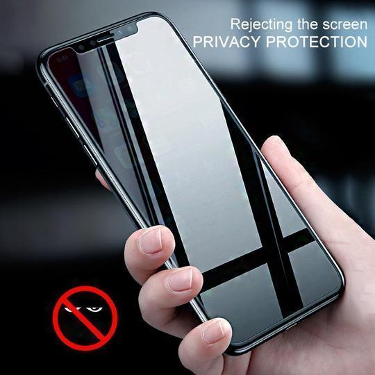 ✨BUY 1 GET 1 FREE Last day Promotion✨Privacy Screen Protector