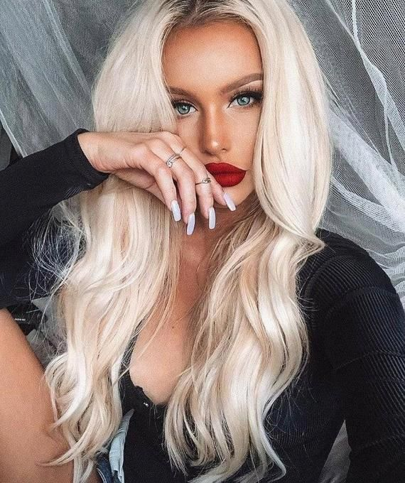 Lace Front Wigs For Black Women Zac Efron Hair Wendy Williams Blonde Lady Gaga Blonde Bob