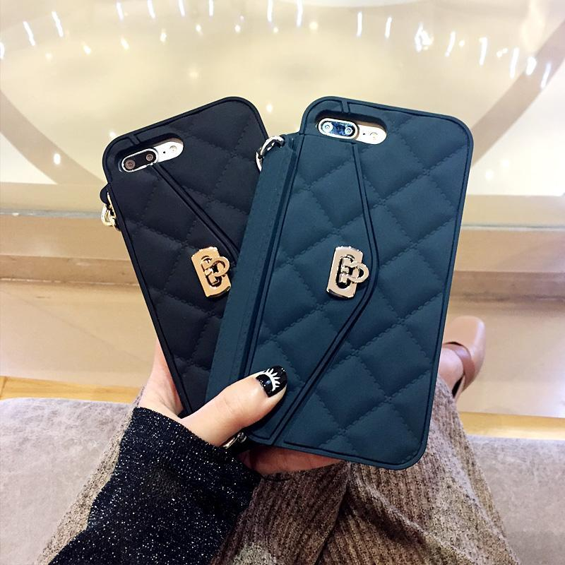 Case For Iphone Purses (BUY 2 FREE SHIPPING)