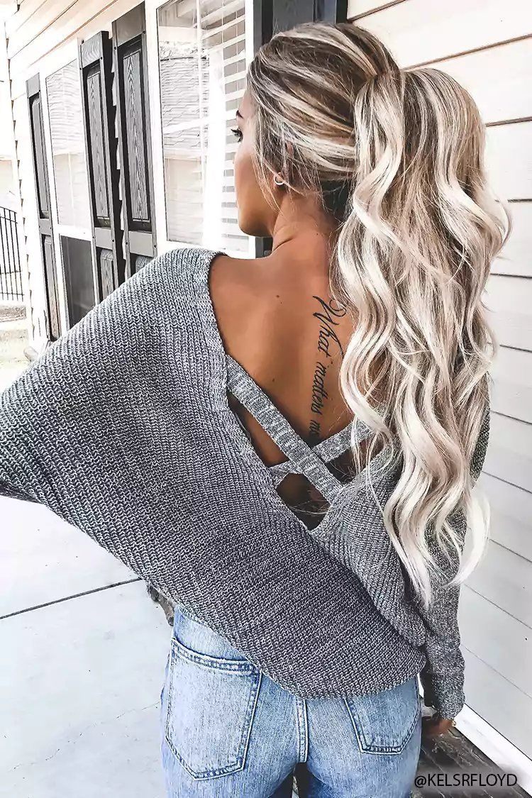 Lace Front Wigs For Black Women Platinum Grey Hair Color Honey Blonde Remy Hair Blonde Curly Wig Cheap