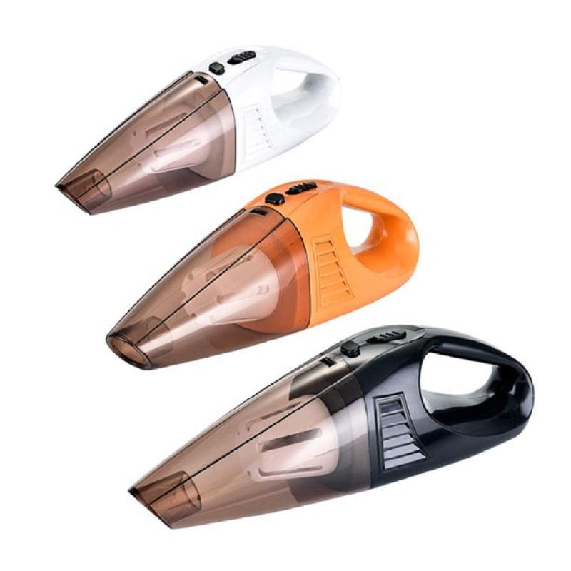 [Hot Sell 😍] Best Auto Handheld Car vacuum cleaner