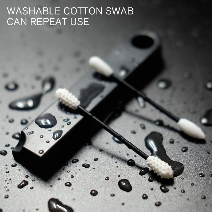 ReSwab - The Last Cotton Swab In Life-Last Day Promotion 50% Off