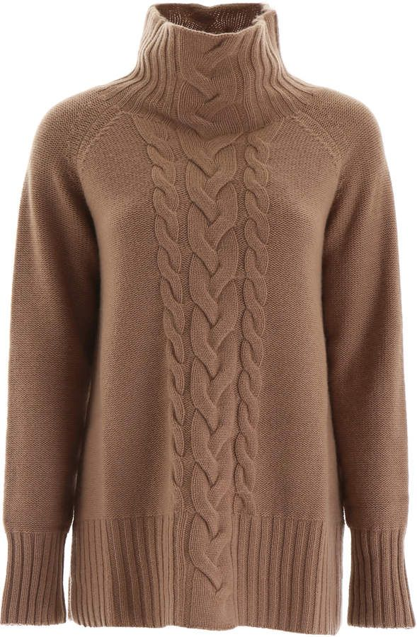 Women's Sweaters Winter Sweaters Cardigans For Women Aran Cardigan Cashmere Wrap Cardigan Thermal Wear For Winter For Ladies
