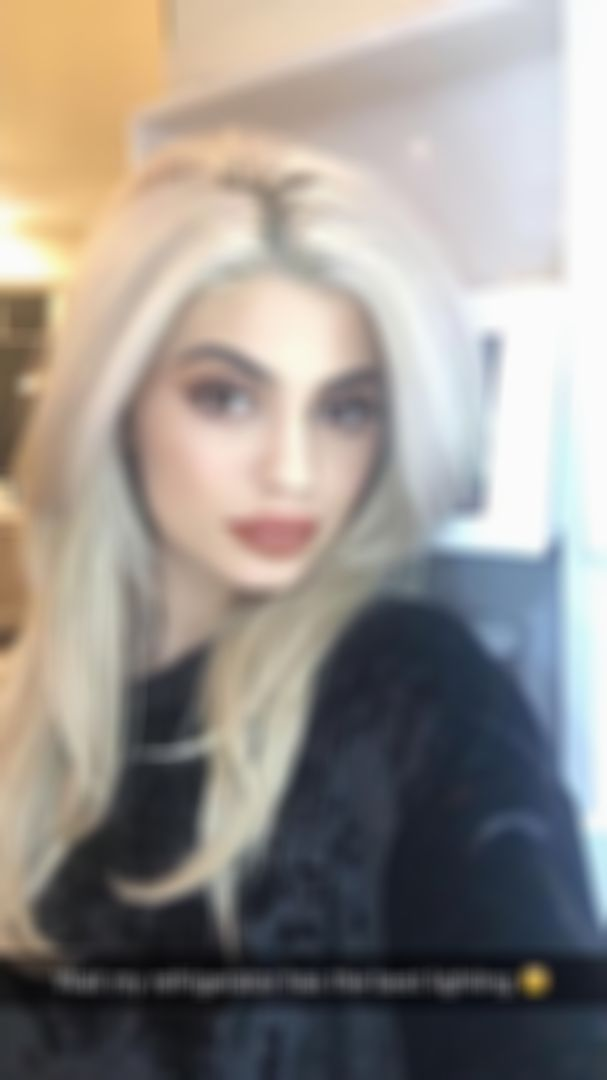 Lace Front Wigs Platinum Blonde Wig Zayn Blonde Ash Wig