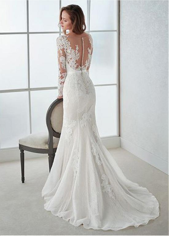Wedding Dresses Lace Best Bridal Shower Venues Near Me African Formal Mylovecloth