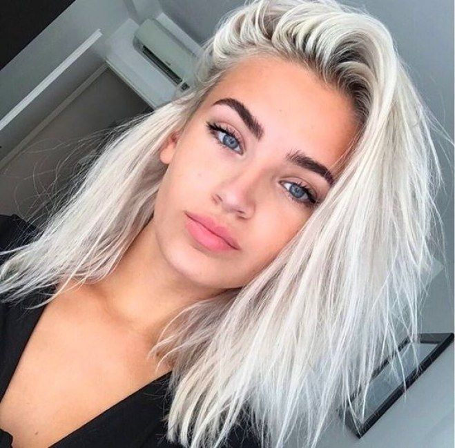 Blonde Wigs For Black Women Lace Front Wavy Lace Front Wigs Honey Blonde Lace Front Wig Human Hair Wigs Ombre Blonde Half Lace Wig