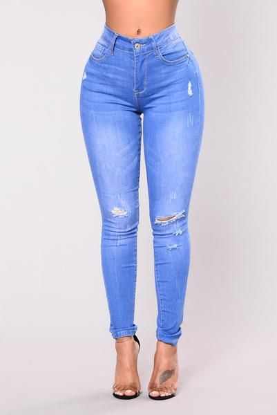 Jeans Outfit For Women Casual Wear Workout Leggings For Women Skinny Dress Pants Men Palazzo Pants For Women Plus Size Club Dresses Casual Wear For Ladies 2018