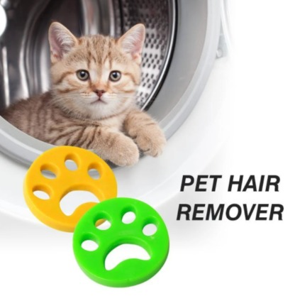 ⛄Early New Year Hot Sale 50% OFF⛄- Pet Hair Remover