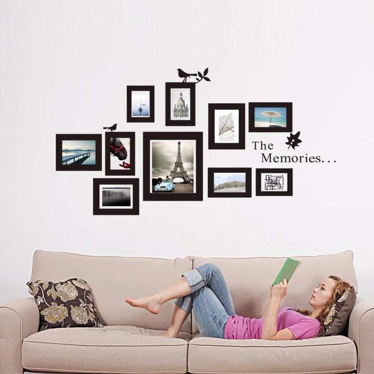 (LAST DAY PROMOTION-SAVE 50% OFF) Hanging Pictures Level Ruler