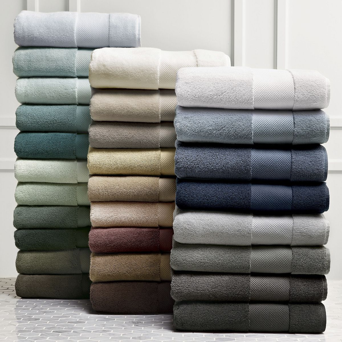 Soft Home Hotel Bath Towel Wholesale Bath Towels Most Expensive Towel Fluffy Towels Personalised Towel Baby