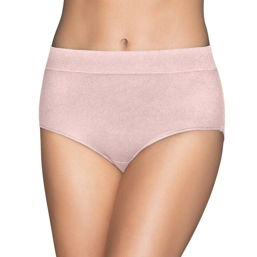 Panties For Women Briefs High Rise Thong Freaky Lingerie
