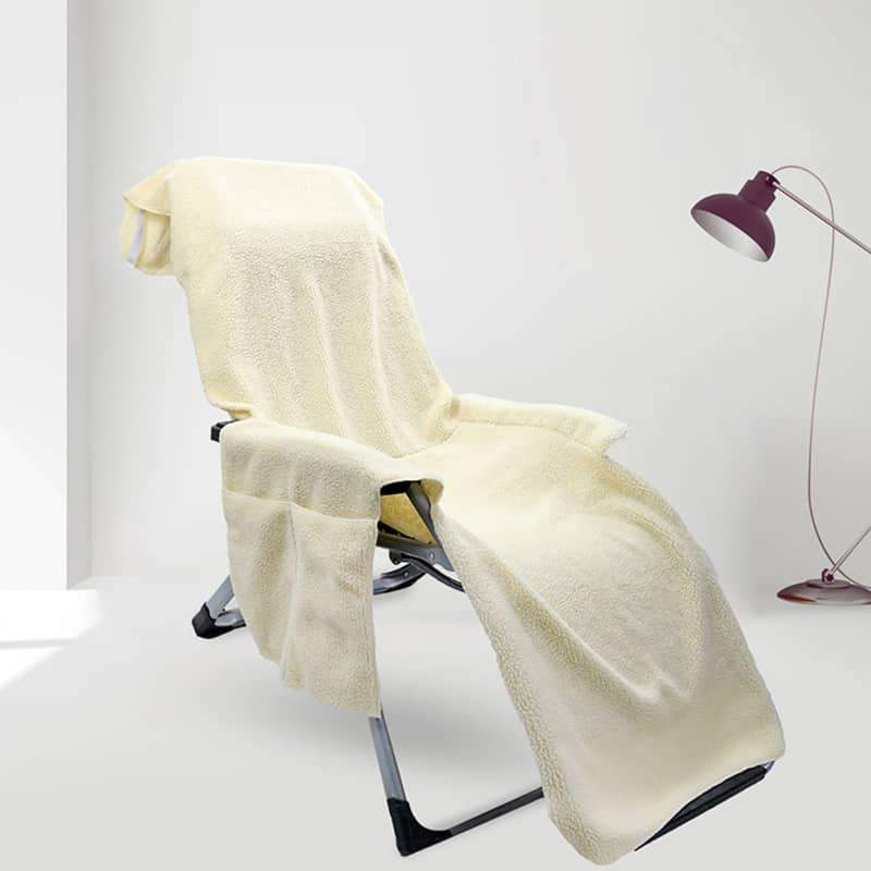 👑Christmas Sale—Recliner Chair Cover (50% OFF)