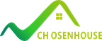 chosenhouse