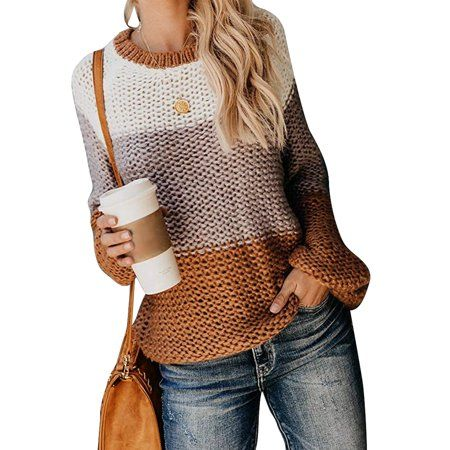 Women's Sweaters Winter Sweaters Cardigans For Women Beautiful Knitting Patterns Knitted Ear Warmers Maxi Knitted Cardigan