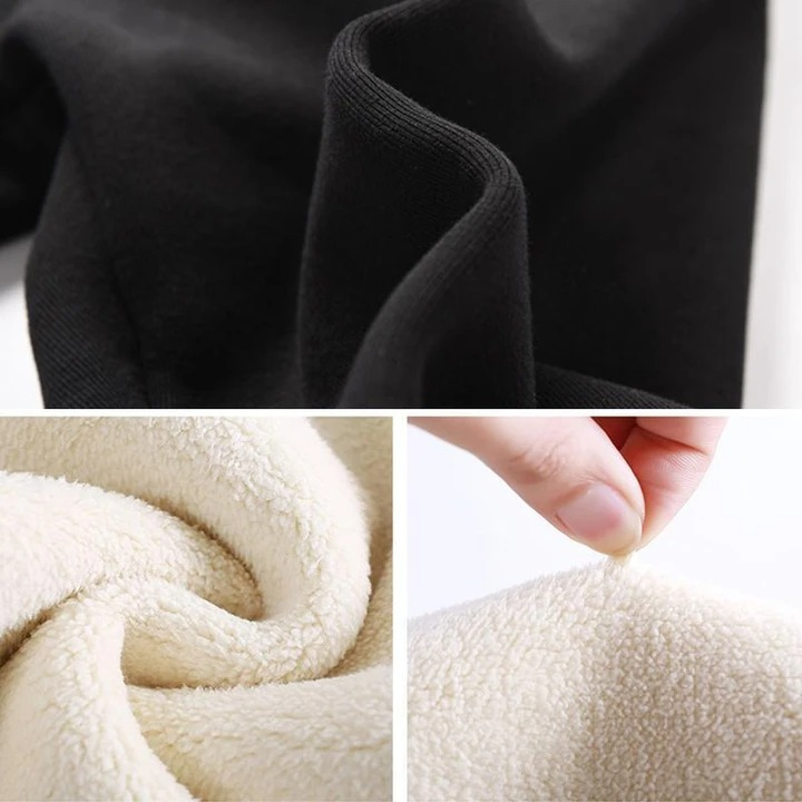 Super Thick Cashmere Wool Leggings【Buy 2 Free Shiping】
