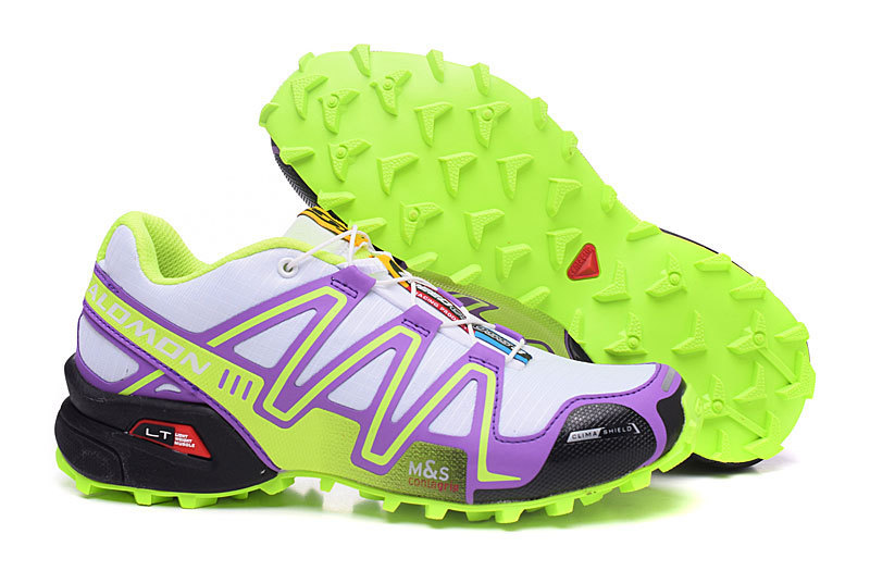 *NEW*Women's Outdoor Trail Running Climbing Sprot Shoes