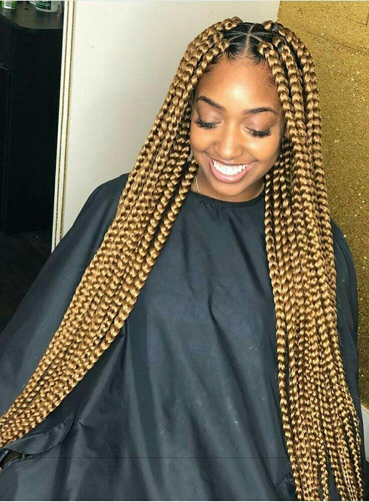 Best Braiding Hairstyles African American Hair Indian Bridal Hairstyle Loverlywigs