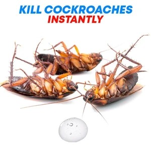 (40% OFF TODAYS ONLY) Cockroach Eliminator | BUY MORE, SAVE MORE!!!