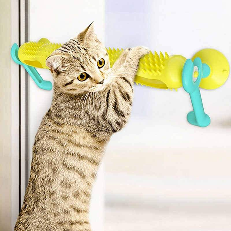 Interactive Cat Toy Carousel</br>Buy 2 Free shipping!