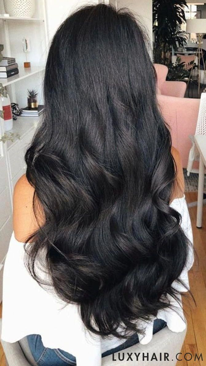 Black Wigs For Black Women Waves With Straightener Afro Natural Hair Wigs Short Curly Hair Wig Black Beach Waves With Flat Iron Twist