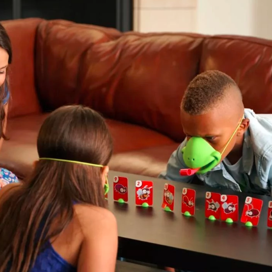 🎉Christmas Funny Family Table Game(Buy 3 free shipping)
