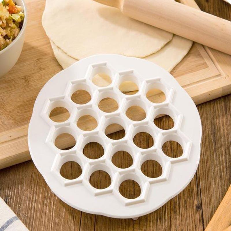 🔥New year discount🥟DIY Dumpling Mold(BUY 2 SAVE 20%)