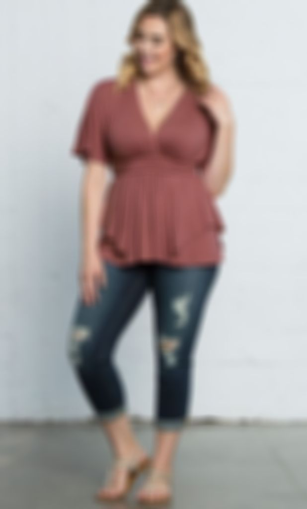 Big Size Tops For Women Tailored Women'S Suits Plus Size Plus Size Pastel Goth Plus Size Clothing Near Me