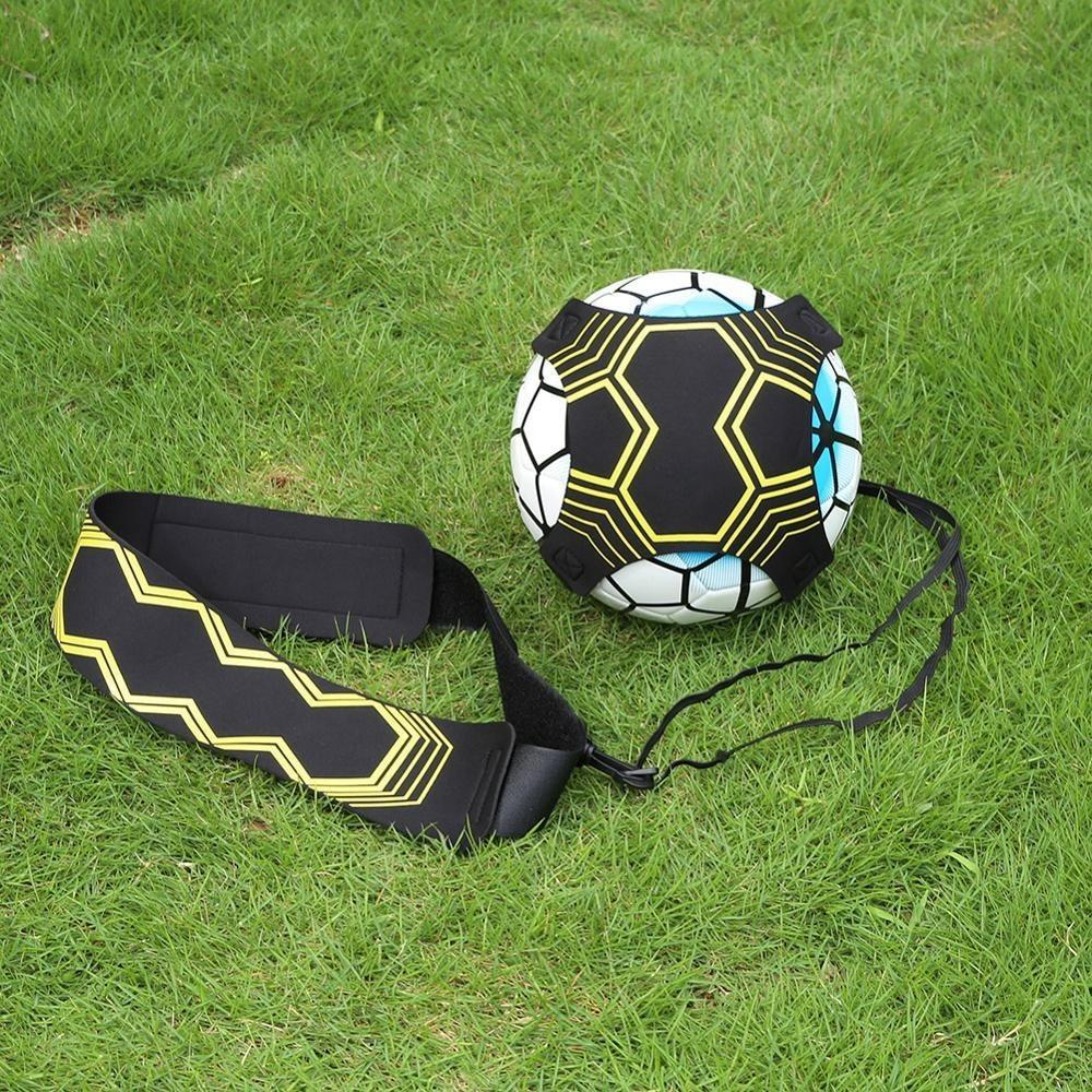 Football Bungee Solo-Trainer🔥BUY 2 SAVE $5🔥