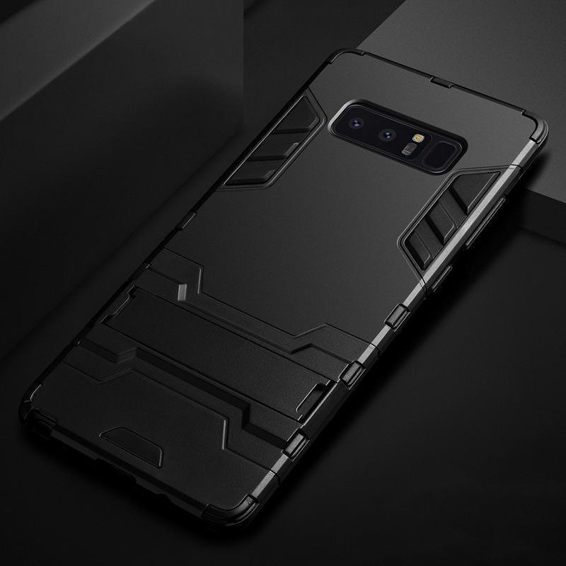 Last day promotion-Tactical case for Samsung