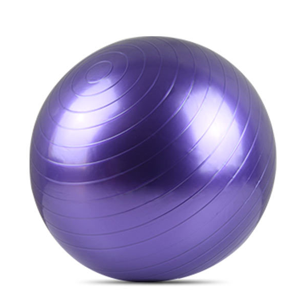 Anti-Pressure Explosion-Proof 9~30 Inch Pilates Ball Exercise Ball Home Training Yoga Ball
