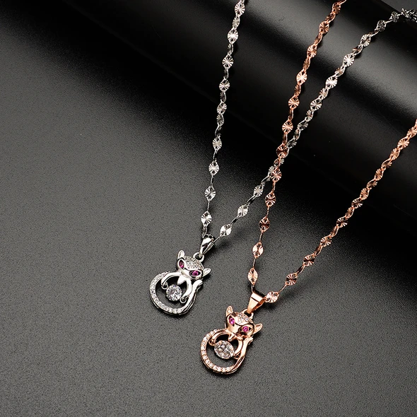 ❣️BUY 2 GET FREE SHIPPING❣️Beating Heart S925Silver Necklace