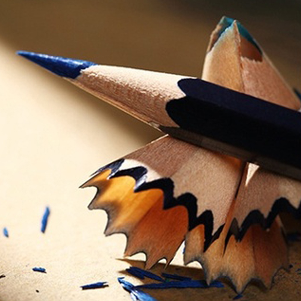 12/18/24/36/48/72 Colors Professional Natural Wood Colored Pencil Set School Supplies Graffiti Pencil Crayons Artist Painting Writing Sketching Stationery