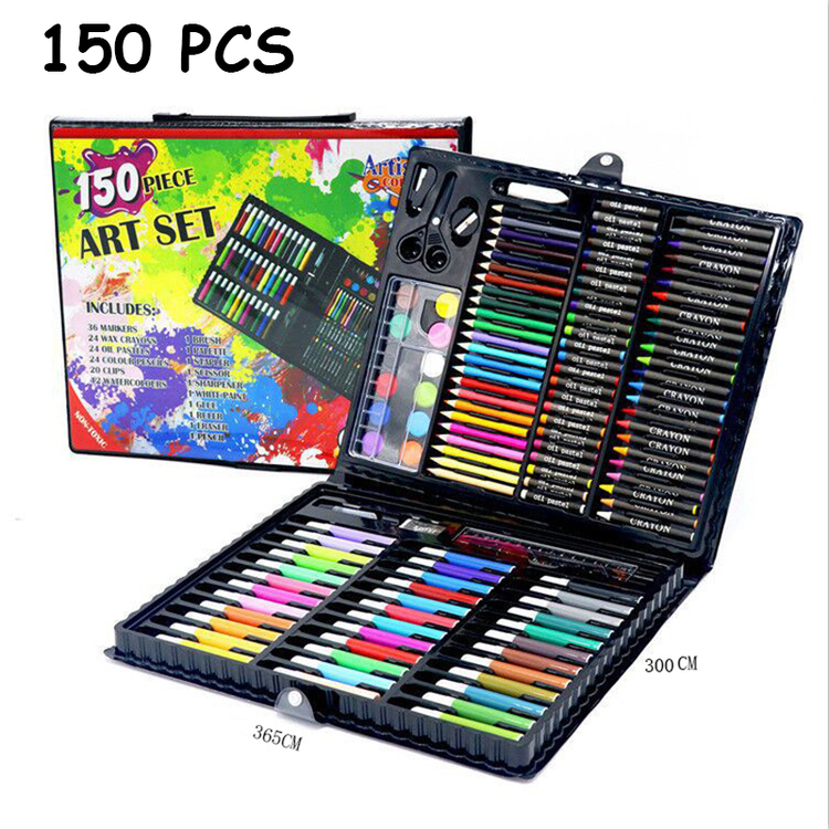 40% OFF TODAY-150 CHILDREN'S BRUSHES