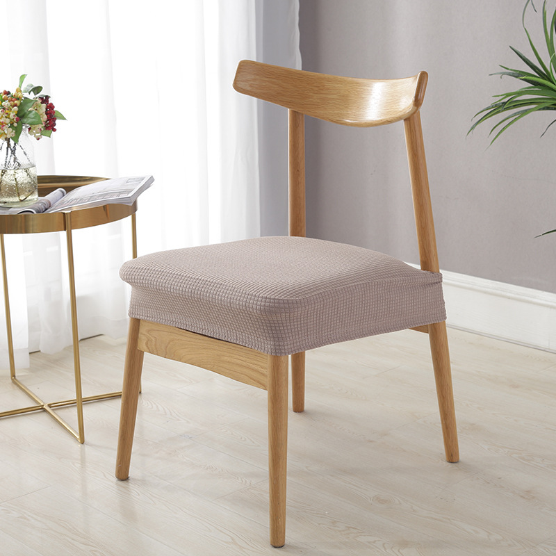 Dining Chair Seat Covers