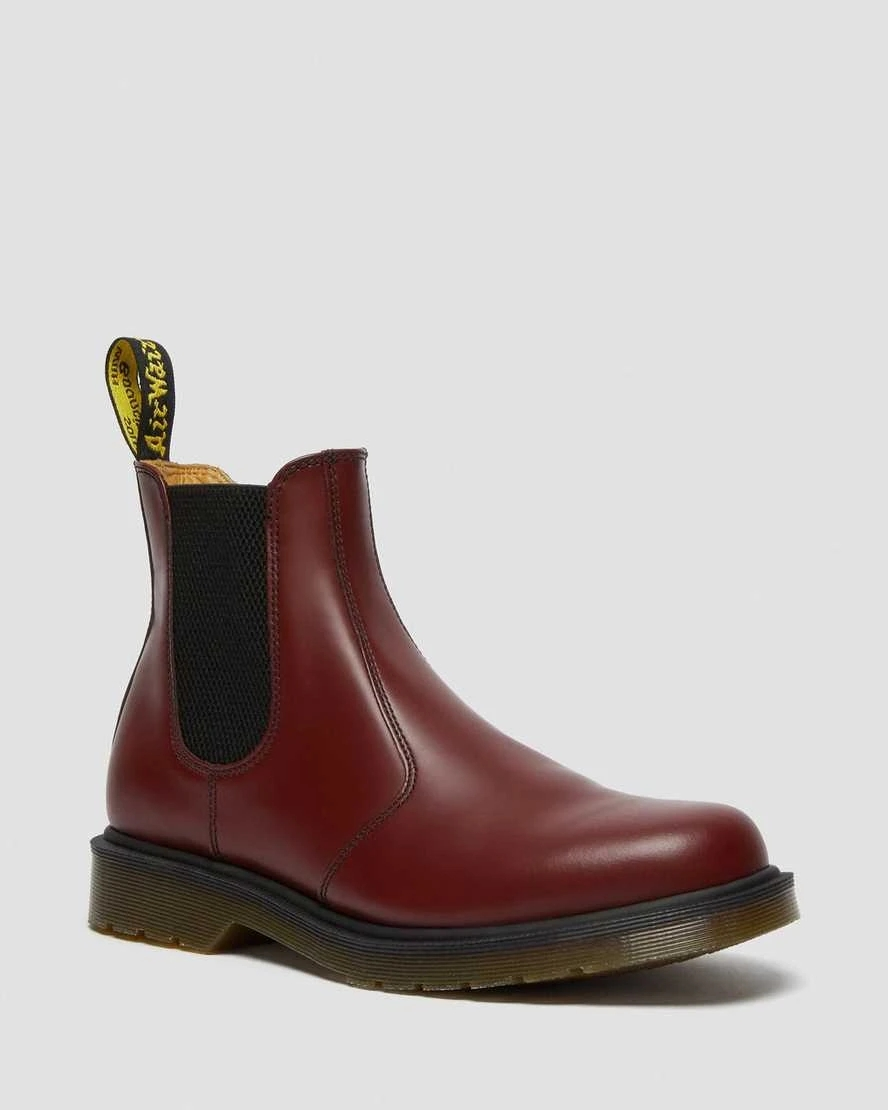 Martin boots for men and women