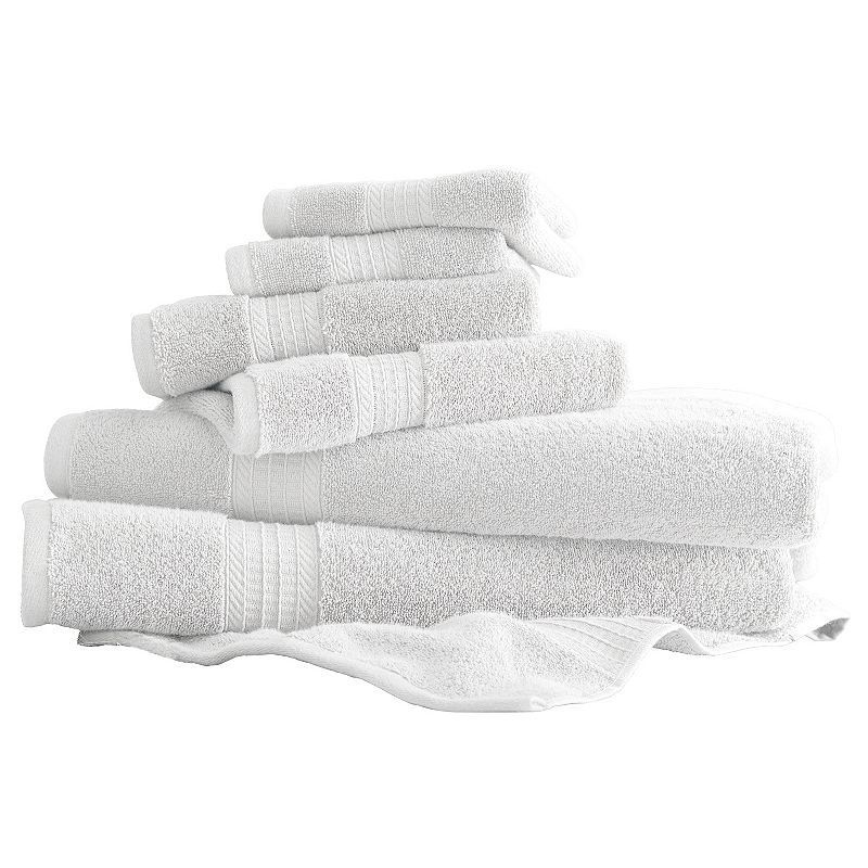 Soft Home Hotel Bath Towel White Towels Bulk Rustic Towels Personalised Towels Hooded Swimming Towel