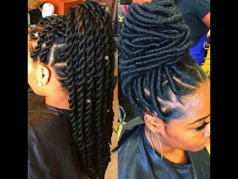 Best Braiding Hairstyles African American Hair 715 Store Youvimi Wigs Brazilian Human Hair Bundles Twist Hairstyles