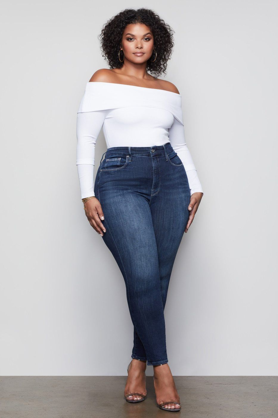 Big Size Tops For Women Swimsuits For Plus Size Women Big Curvy Plus Size The Plus Size Store