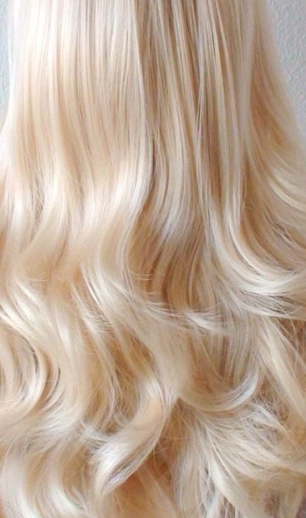 Lace Front Wigs Platinum Blonde Wig White Blonde Wig With Dark Roots Lace Front Brunette Wig