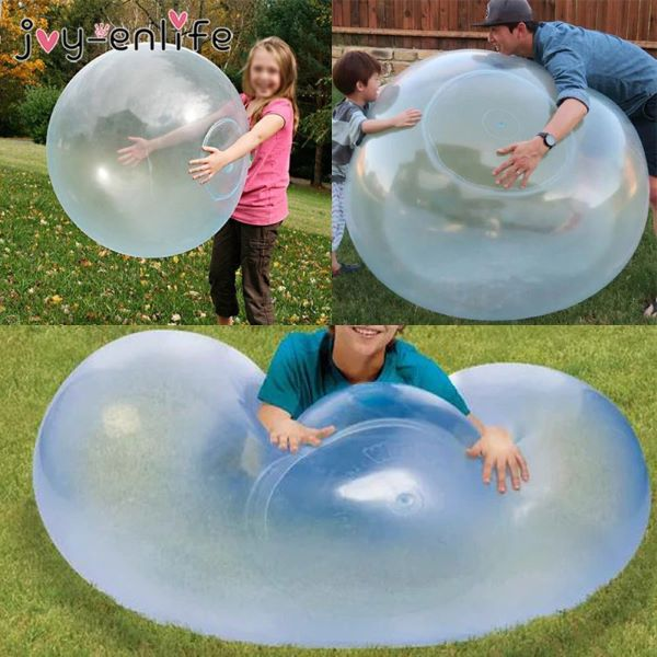 Amazing Bubble Ball by⚡Buy 2 Extra10%OFF
