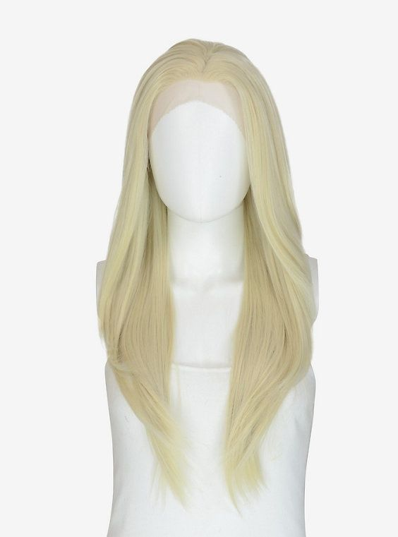 Women Wigs Lace Front Hair Wigs Ombre Blonde Black And Blond Lace Front Bob Wig Human Hair Blonde