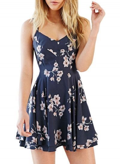 Fashion Casual Dress Formal Dress Women'S Summer Clothes On Sale Short Sleeve Plus Size Casual Dresses Denim Dungaree Dress 90S Outfit