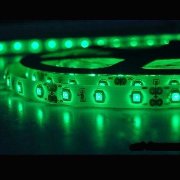 RGB SMD 3528 LED Strip Light 2M 3M 5M 10M Flexible Strip+44 Key IR Remote for Home/Wedding Party Decor Lighting