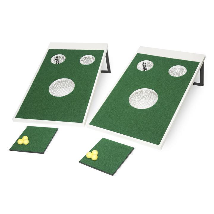 Outdoor Golf Game(Free Shipping order over $39.99)