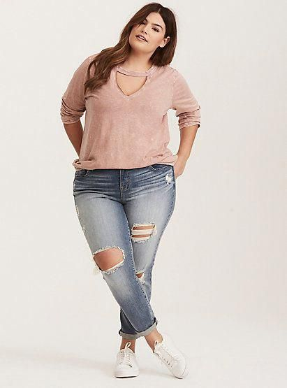 Big Size Tops For Women Size 20 Women Cheap Plus Size Rompers Size Large In Numbers