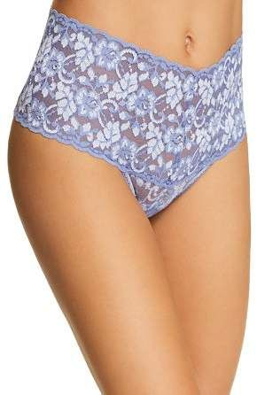 Panties For Women Briefs White Cotton Panties Sheer White Panties