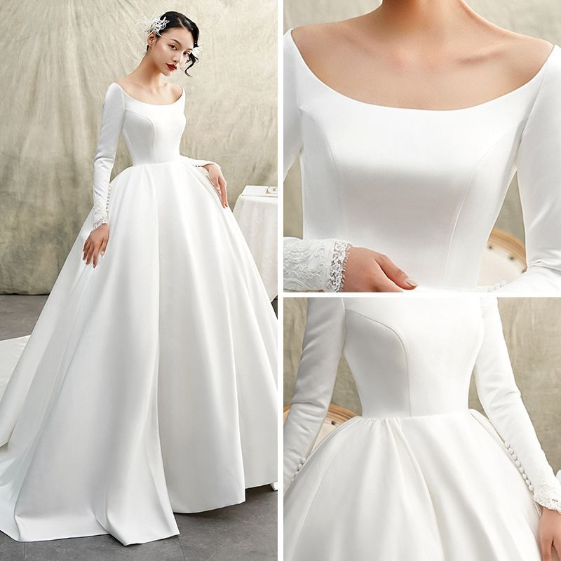 Fashion New Wedding Dresses Filipino Wedding Dress Ponatia Wedding Supplies Store Denim Wedding Dress Fuchsia Bridesmaid Dresses Best Celebrity Wedding Dresses Free Shipping