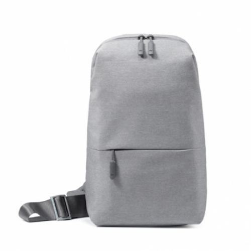 Xiaomi Stylish Water-resistant Chest Bag